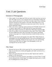 citizenship and the constitution essay pdf citizenship and 2 pages