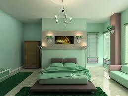 bedroom bedroom decorating ideas light green walls also living within interior design tips for green wallpaper