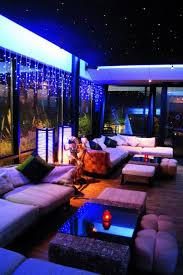 the thai terrace guildford surrey gu1 3rt restaurant review restaurants in surrey reviews guides surrey life