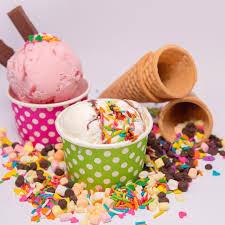 Cobain resep es krim rumahan ini, yuk! 8 Cara Membuat Es Krim Rumahan Sederhana Yang Lembut Dan Enak Hot Liputan6 Com