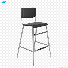Bar Hocker Stuhl Armlehne Kunststoff Ikea Katalog Png