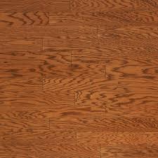 Rustic Wood Flooring Distressed Rustic Engineered Hardwood Wood Flooring The