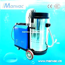hard water filter for hose garden car wash wate