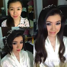 pict 14 add to board first quarter brides by virry a makeup artist jakarta