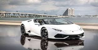 2018 lamborghini colors. delighful lamborghini 2018 lamborghini huracan superleggera avio and colors n