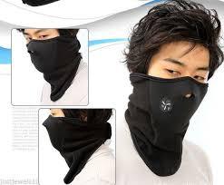 gifts for men women motorbike mask thermal winter face neck warmer skiing 88 ebay