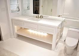 Bathroom Remodeling Brooklyn NY Best Bathroom Remodel Contractors Model