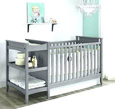 modern cribs modern cribs toronto modern crib sets canada modern baby cribs  affordable . modern cribs ...