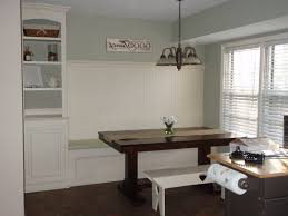 Kitchen Bench With Storage Kitchen Kitchen Corner Bench Seating With Storage Within Voguish