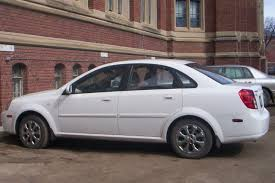 Chevrolet Citation cars - News Videos Images WebSites Wiki ...