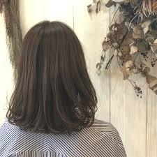 男子が好きな髪型ランキングtop10可愛いモテる人気ヘアアレンジは Cuty