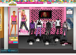 coupon stardoll quiznos jpg 1167x841 stardoll monster high games