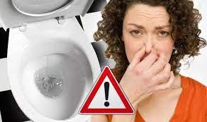bowel cancer symptoms bad smell poo