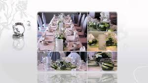 Deko Design Weinsberg Deko Design Dekoservice Hochzeit