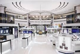 Department Store Design Ideas Outstanding Merit Liverpool Polanco Department Store