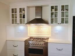 Kitchen Bar Standard Base Best Of Top 85 Full Hd Excelent