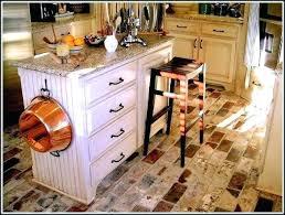 split brick flooring split brick kitchen floor flooring beautiful brick tiles split flooring split brick flooring