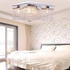 trendy flush mount chandelier lighting rbvaglzbq living glamorous flush mount chandelier lighting