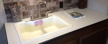 fullsize of antique rv bathtub new interior inspirations because new interior inspirations because rv bathtub rv