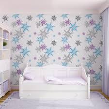 Lilac Bedroom Wallpaper Childrens Wallpaper Kids Wallpaper Graham Brown Uk