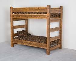 indian double bed design catalogue bedroom furniture wooden designs