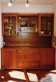 Kitchen Furniture Hutch Fascinating Kitchen Cabinet With Hutch With Ikea Hutch Ikea