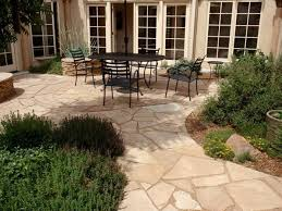 Outdoor Living:Patio Flooring Wooden Patio Gazebo Wonderful Outdoor Design  With Abstract Stone Patio Flooring