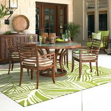 tommy bahama outdoor furniture prices indoor chair pads patio covers r52