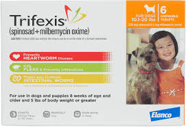 where to buy trifexis cheap.  Trifexis Trifexis For Dogs 1020 Lbs 6 Ct  Item  1082RX On Where To Buy Cheap S