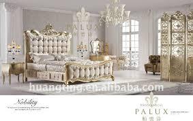 Antique Black Bedroom Furniture Unique Design