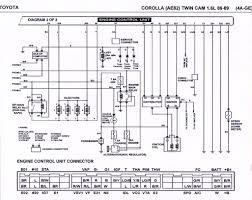 repair guides throughout toyota auris wiring diagram gooddy org toyota yaris wiring diagram at Toyota Auris Wiring Diagram