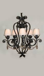 chandelier marvelous wrought iron crystal chandelier mexican wrought iron chandelier iron chandelier with 5 light
