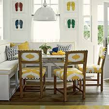 rectangle glass dining room table. apartment dining table small room rectangle glass image home ceiling designs for living european style p