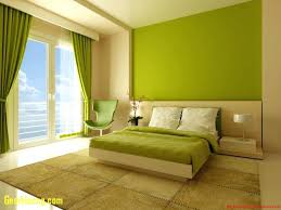 best colors to paint a bedroom interior inspiring best color to paint walls house with