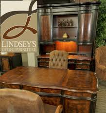 furniture katy tx. Contemporary Furniture For Furniture Katy Tx I