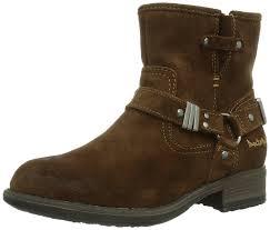 dockers faux leather jacket dockers 36ka707 610220 girls biker boots shoes kohls dockers world wide renown