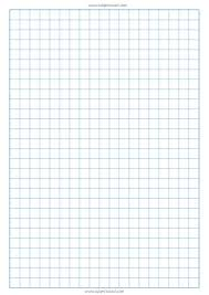 Free Printable Graph Paper Download Free Printable Grid Paper Template Free Printable Graph