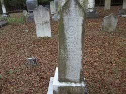 Gilbert McCall (1821-1903) - Find A Grave Memorial