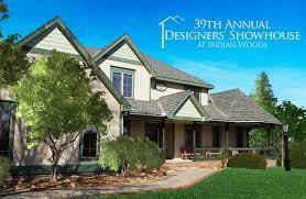 Kansas City Designer Showhouse Designers Showhouse Child Care Aware Of Eastern Kansas