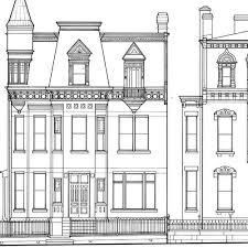 architecture buildings drawings. Modren Buildings For Architecture Buildings Drawings P