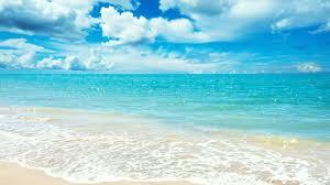 59+] Free Desktop Wallpaper of Beaches ...