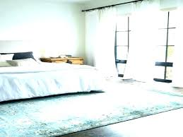 rugs in bedroom rug for bedroom bedroom area rug placement area rugs for bedrooms medium size rugs in bedroom