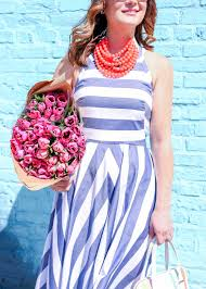 Coral Color Combinations 5 Of The Best Spring Color Combinations For Clothes Art In The Find