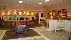 bathroom remodeling showrooms.  Remodeling NCKBkitchenbathshowroom And Bathroom Remodeling Showrooms
