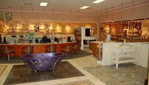 nckb kitchen bath showroom