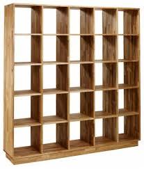 office bookshelf design. excellent metal bookshelves for office exciting sale shelf design large size bookshelf