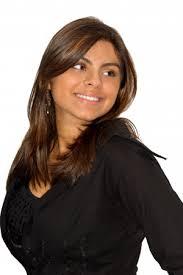 Paula Rojas CT ACTRESS / MODEL - rojas_paula05
