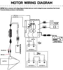 trolling motor wiring diagram britishpanto motor wiring diagrams single phase minn kota trolling motor wiring diagram the in and battery charger