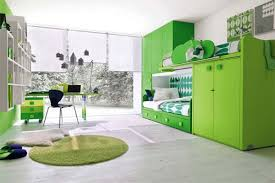 bedroom ideas for teenage girls green. Inspiration Idea Bedroom Ideas For Teenage Girls Green BedroomNice Decoration H