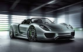 porsche 918 spyder black wallpaper. porsche 918 spyder hd wallpaper black l